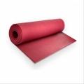 """Коврик для йоги """"Yin-Yang Studio"""" 3мм разной длины, различные цвета"""